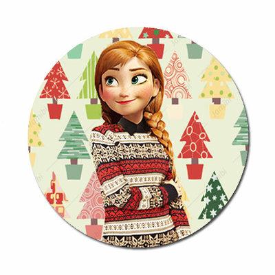 Anna Kerst