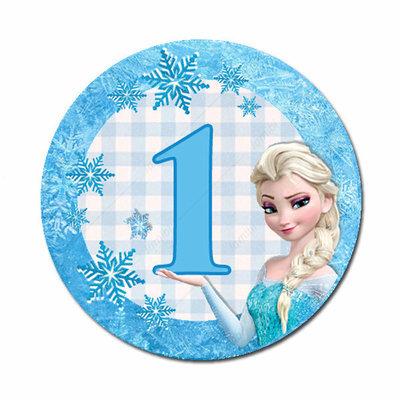 Elsa met 1