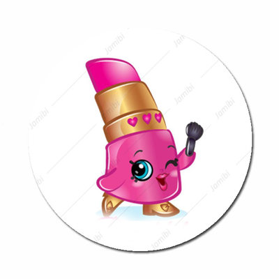 Shopkins Lipstick
