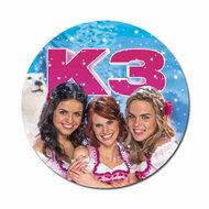 K3 Jodelee