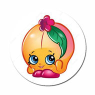 Shopkins Lolly
